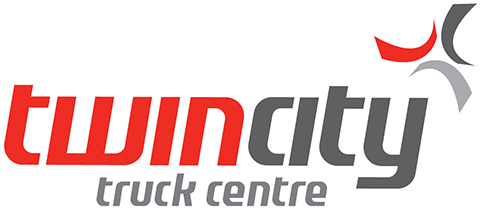 Twin City Truck Centre