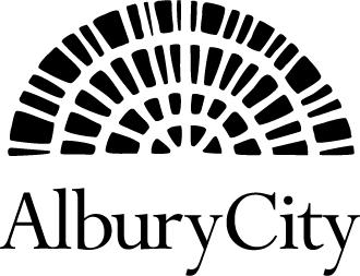 Alb city
