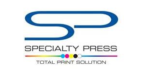 Specialty Press