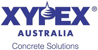 Xypex