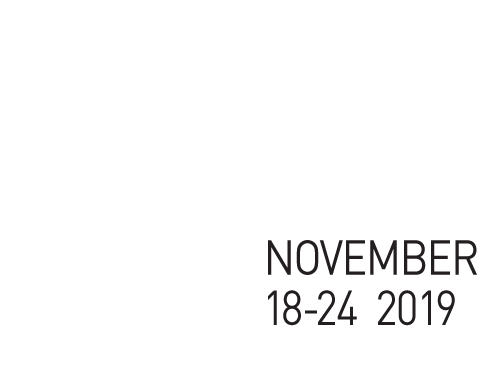 Sunshine-Week-Logo-2