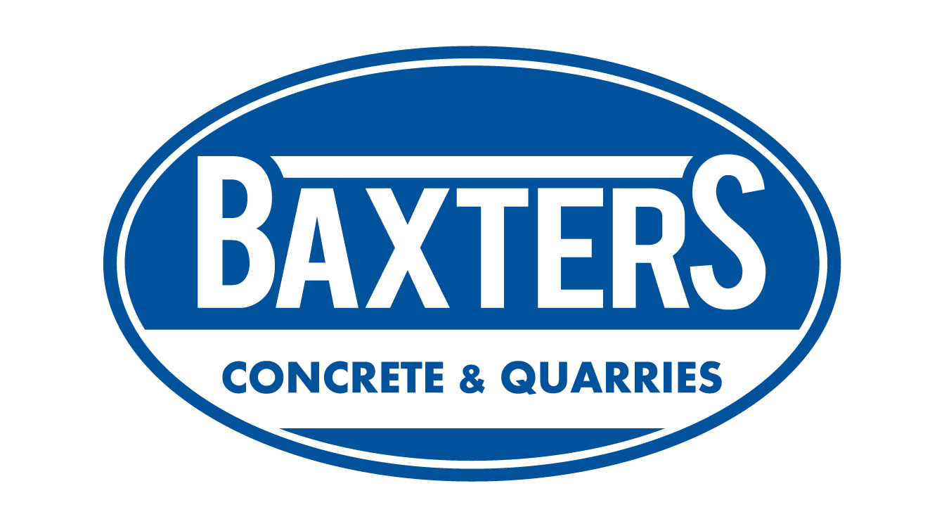 BAXTERS-LOGO-WHITE-BG