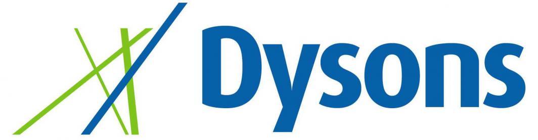 Dysons