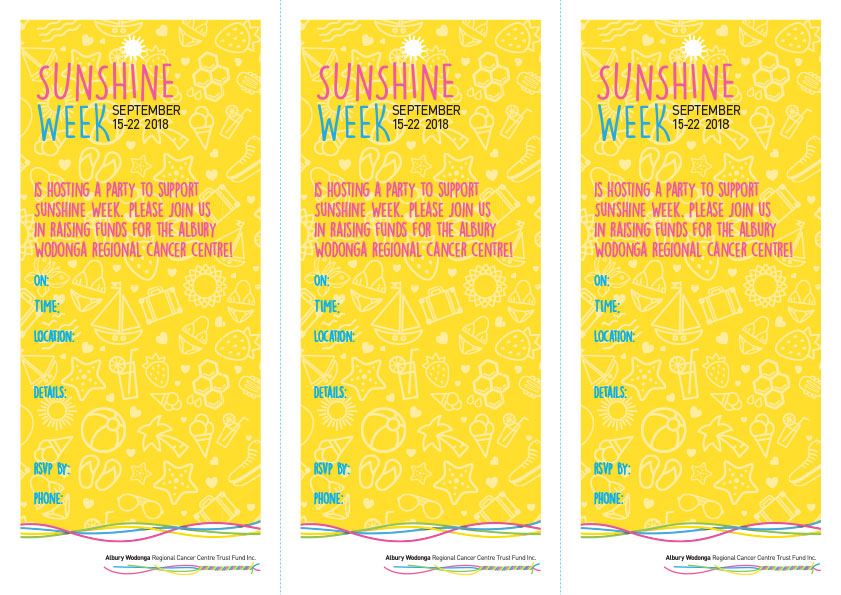 Sunshine-Week-DL-Invitations-2018